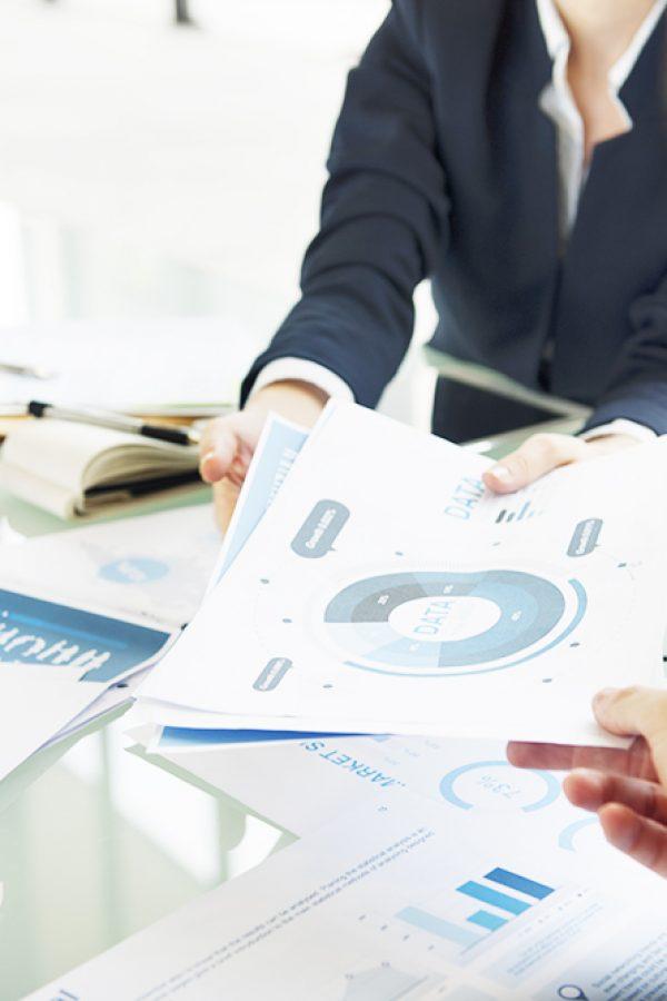 plano-de-negocios-ws2